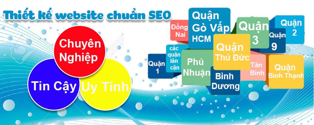 10 cách giúp website của bạn thường trực trong danh sách kết quả của Search Engine phần 1