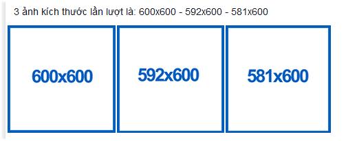 tao-quang-cao-6