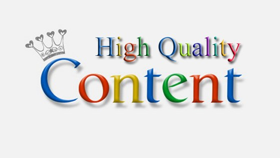 Content is king hoatech.vn