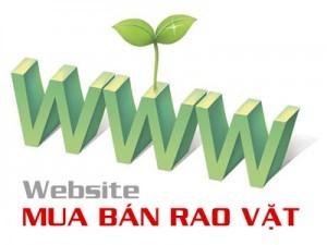 thiet-ke-website-rao-vat