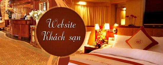 thiet-ke-website-khach-san