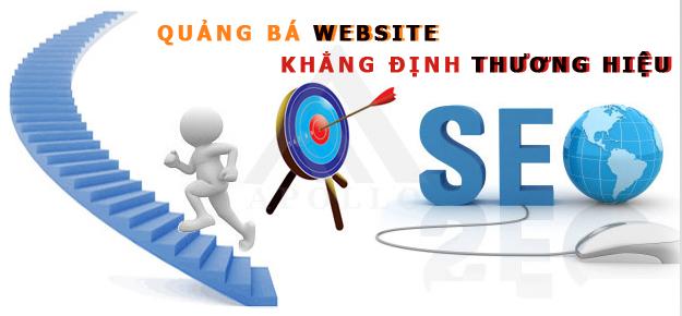 quy-trinh-quang-ba-website