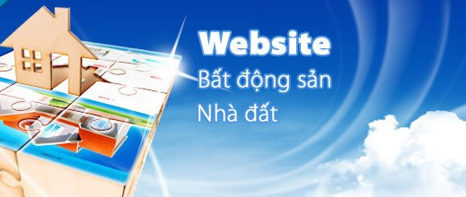 thiet-ke-website-bat-dong-san