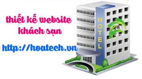 thiet-ke-website-hotel-khach-san