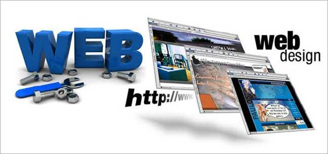 website-tin-tuc