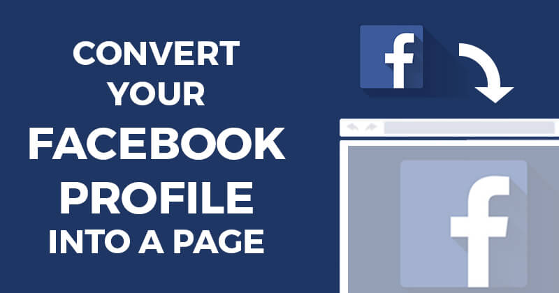 chuyen-facebook-ca-nhan-thanh-fanpage