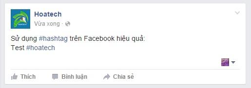 su-dung-hashtag-tren-facebook
