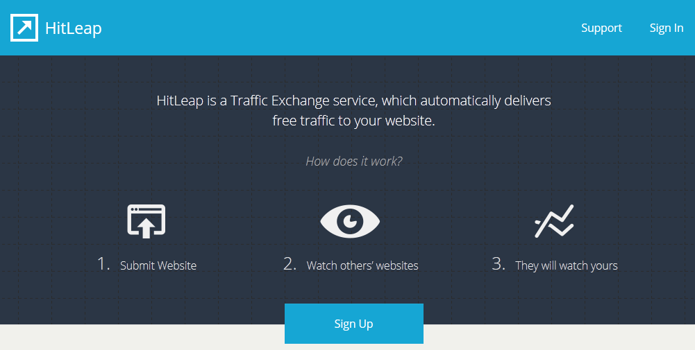 tang-traffic-cho-website