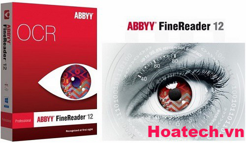 abbyy-finereader-12-full-crack